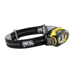 Petzl PIXA 3,  latarka czołowa, 100 lm, ATEX