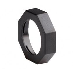 Ledlenser Roll Protection, pierścień zabezpieczający przed toczeniem