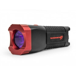 Primos Bloodhunter HD, latarka, 600 lm