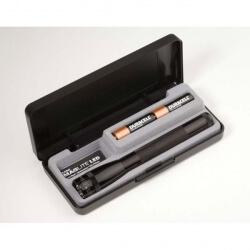 Maglite Mini LED AA, latarka bateryjna, 77 lm