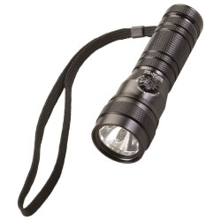 Streamlight MultiOps, latarka wielofunkcyjna, UV, laser