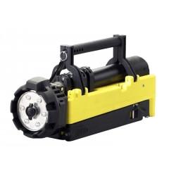 Streamlight Scene Light - przenośny system oświetleniowy o mocy 5100 lm