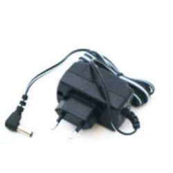 Zasilacz sieciowy do latarki MX232/MX233