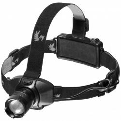 Mactronic Flash, latarka czołowa, 180 lm