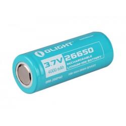Akumulator Olight 26650 4000 mAh
