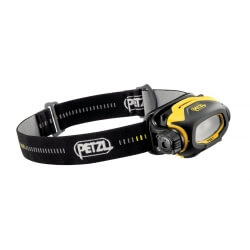 Petzl Pixa 1 ATEX, latarka czołowa, ATEX