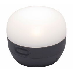 Black Diamond Moji, lampa campingowa, 100 lm, ochre