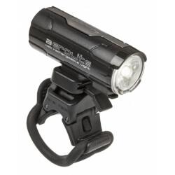 Moon Aerolite-H, lampa rowerowa przednia, 100 lm