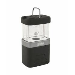 Coleman Pack-Away Lantern, kompaktowa lampka campingowa.
