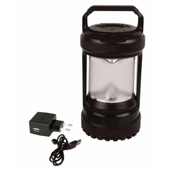 Coleman Twist +, lampa campingowa, 300 lm