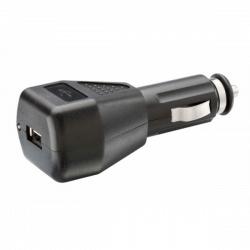 Ładowarka samochodowa USB Ledlenser (0380)
