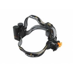Fenix Headband - montaż do latarek  Fenix na głowę