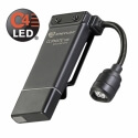 STREAMLIGHT CLIPMATE USB, latarka warsztatowa, moc 70 lm