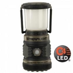 Streamlight Siege AA, lampa kempingowa, 200 lm