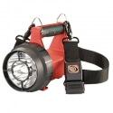 STREAMLIGHT VULCAN LED EX-ATEX, reflektor strażacki