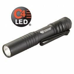 Streamlight Microstream, latarka długopisowa