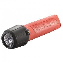 3AA Propolymer HAZ-LO 7 LED, ATEX  latarka do stref zagrożonych wybuchem