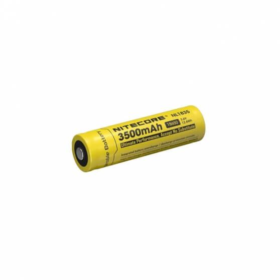 Akumulator Nitecore 18650 L1835 3500 mAh