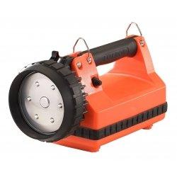 STREAMLIGHT LITEBOX E-FLOOD, reflektor ładowalny ze światłem  rozproszonym