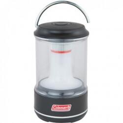 Coleman BatteryGuard 200L Mini Lantern Black lampa campingowa