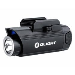 Olight PL-1 Valkyria, latarka taktyczna, 400lm