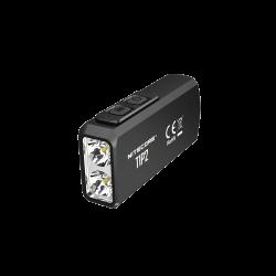Nitecore Tip2, latarka brelokowa, 720 lm