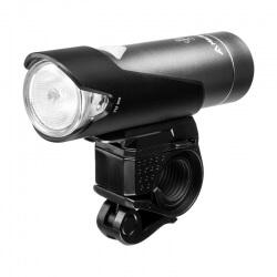 Mactronic Noise XTR 04, przednia lampa rowerowa, 712 lm