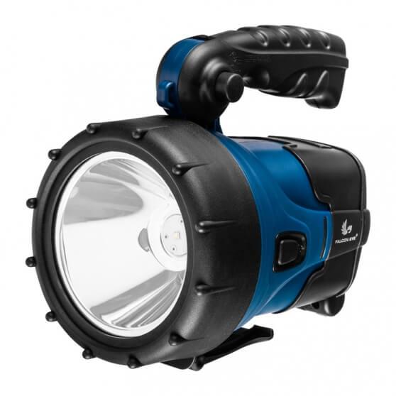 Falcon Eye FSL0011, reflektor akumulatorowy, 360 lm
