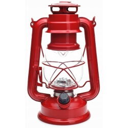 Falcon Eye Retro II, lampa kempingowa, COB Led