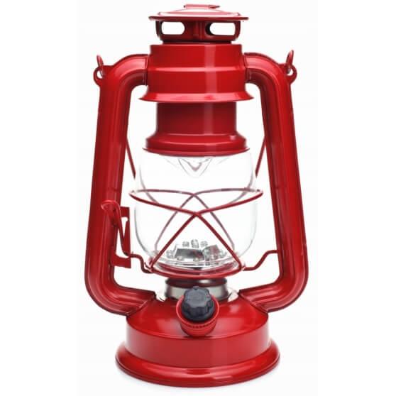 Falcon Eye Retro II, lampa kempingowa, COB Led