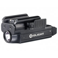 Olight PL-Mini Valkyrie, latarka taktyczna, 400 lm