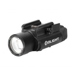 Olight PL-PRO Valkyrie, latarka taktyczna, 1500lm