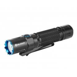 Olight M2R Warrior Pro, latarka akumulatorowa, 1800 lm