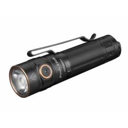 Fenix E30R , latarka akumulatorowa, 1600 lm