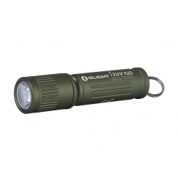Olight I3UV EOS Limited Edition  - latarka brelok, światło UV