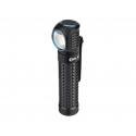 Olight H2R 2 Perun Black, latarka kątowa/czołowa