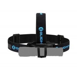 Olight Headband II Perun, Opaska na głowę do latarek
