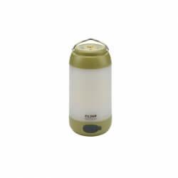 FENIX CL26R, lampa campingowa akumulatorowa, 400 lm