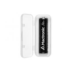 Mactronic B-M18650/3200, akumulator 18650, 3200mAh