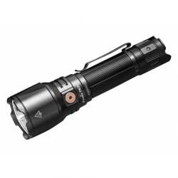 Fenix TK26R, latarka akumulatorowa, moc 1500 lm