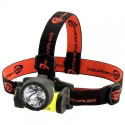 Streamlight Trident HAZ-LO, latarka czołowa, ATEX