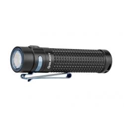 Olight S2R, latarka akumulatorowa, 1020 lm