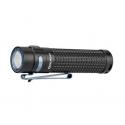 Olight S2R II, latarka akumulatorowa, 1150 lm