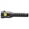 Propolymer Dualie® 3AA Laser, latarka z laserem, 150 lm