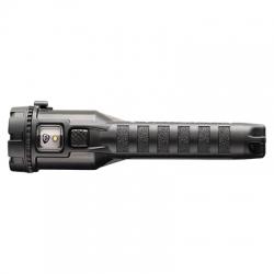Streamlight Propolymer Dualie® 3AA, latarka,  245 lm