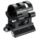 Nitecore GM02MH, montaż magnetyczny 25.4 mm