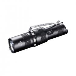Nitecore MH1C, latarka EDC, 600 lm