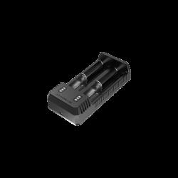 Nitecore UI2, ładowarka USB