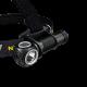 Nitecore UT32, latarka czołowa, 1100 lm