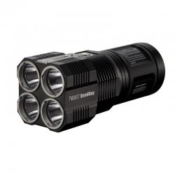 Nitecore TM26GT, latarka akumulatorowa, 3500 lm